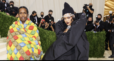 Fashions Biggest Night: The Best and Worst Looks From The 2021 Met Gala