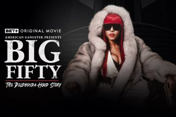 Big Fifty Movie Poster Source AS Horizontal