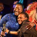 Koffee and Spice To Perform at Best of the Best 15th Anniversary Concert