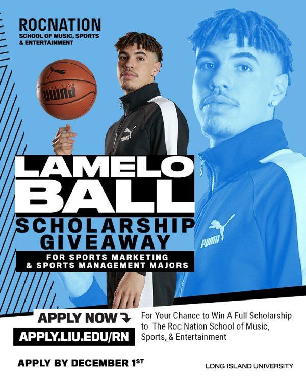 MELO LIU scholarship B2 4x5 01