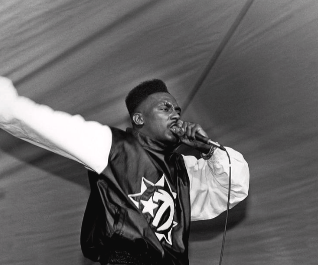 The Source |Happy Birthday to Hip Hop Living Legend Big Daddy Kane!