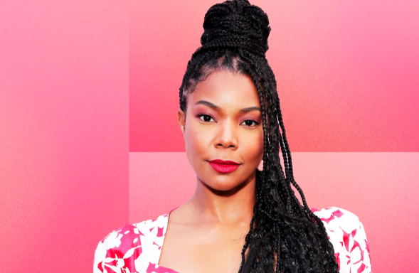 Gabrielle Union Details 'Terrifying' Racist Incident In Croatia