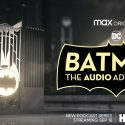 batman audio adventures header