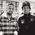 Jay Z Fabolous Two Hip Hop Albums