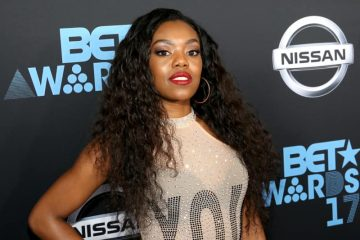 Lady Leshurr Denied $250K to Diss Nicki Minaj