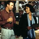 Whitney Houston's classic film, The Bodyguard, will receive a remake at Warner Bros.