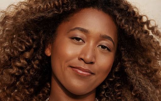 Naomi Osaka Launches Skincare Line for Women of Color