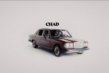 """Isaiah Rashad Releases Video for """"Chad"""" Before Tour Kicks Off"""