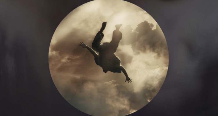"""[WATCH] Kanye West Drops New Video for """"24"""""""