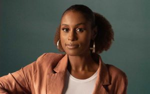 Issa Rae Insecure Watch Parties