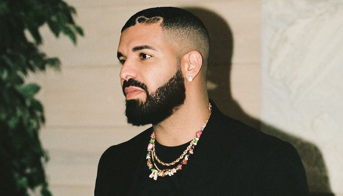 Drake Reportedly Threatened Legal Action, Quitting, over Degrassi Wheelchair Story Line