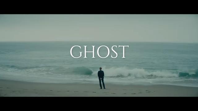 Justin Bieber Ghost 0 14 screenshot