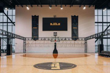LeBron James Innovation Center 8 native 1600