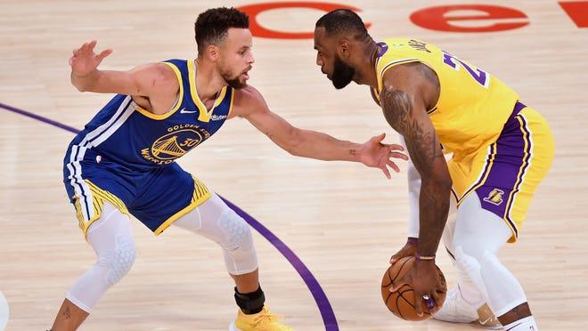 SOURCE SPORTS: 3 NBA Teams Crack The 5 Billion Dollar Net-worth Club