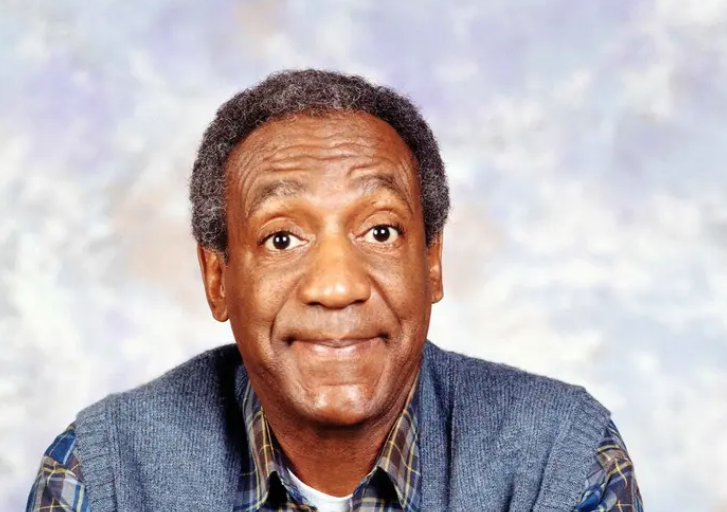 Bill Cosby Sued By Former 'Cosby Show' Guest Star For Sexual Assault