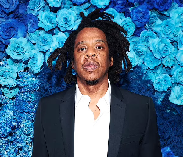 Jay-Z's Team Roc Raises $1 Million To Investigate Wrongful Convictions In Kansas City
