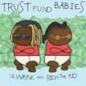 Trust Fund Babies 1160x1160 1
