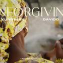 "Yung Bleu Teams Up With Davido for ""Unforgiving"" Video"