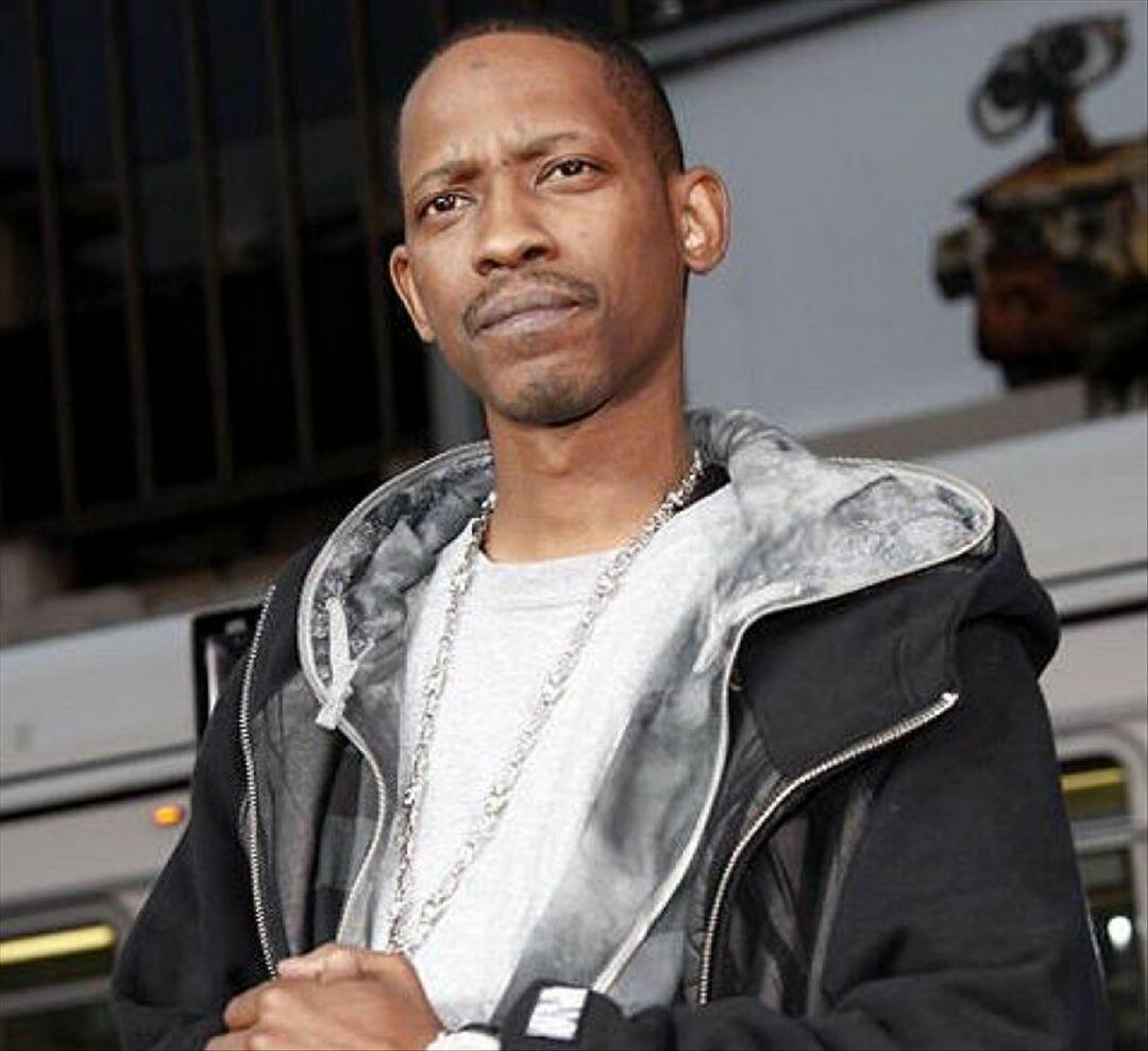 """[Watch] Kurupt Returns Home In The New Video """"Transformation"""""""