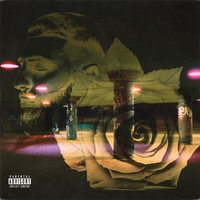 Jeff Kush Tells A Prolific Life Story In New Album, 'Aeonian'