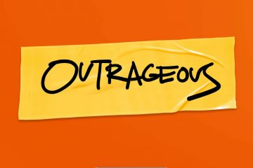 aud outrageous cover 01 01