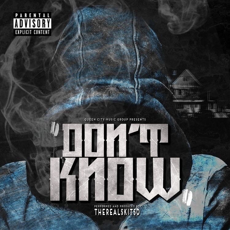"""TheRealskitso Is Back With New Single """"Don't Know"""""""