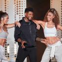 Usher to Make Surprise Appearance in Peloton's Dance Cardio Season 2