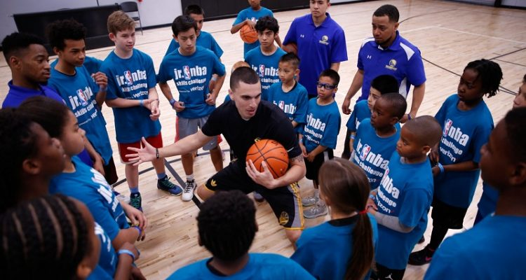 jr nba week to tip off with launch of new partnerships and initiatives to advance access in youth sports x0jwcwvy71zn19nkq8ykn9goq